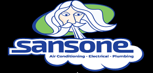 Sansone Air