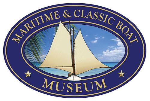 Boat Museum Seeking Sealed Bids for Stuart Waterfront Property
